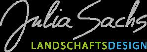 JS_logo_d