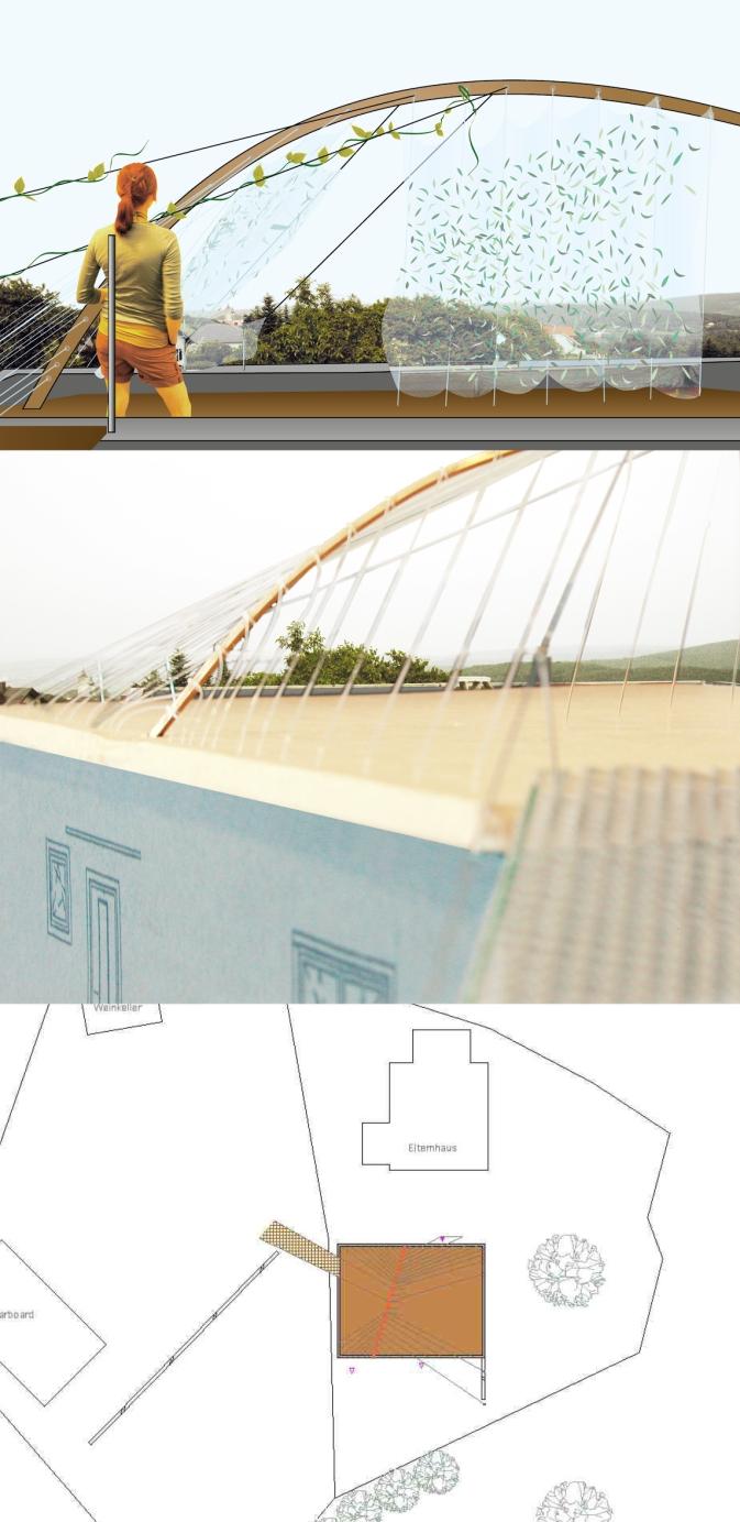 web_rooftop